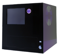 UV-LAMP-BLACK-photolithography-Programmable-UV-lamp.png