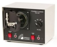 Harric Plasma Cleaner.jpg